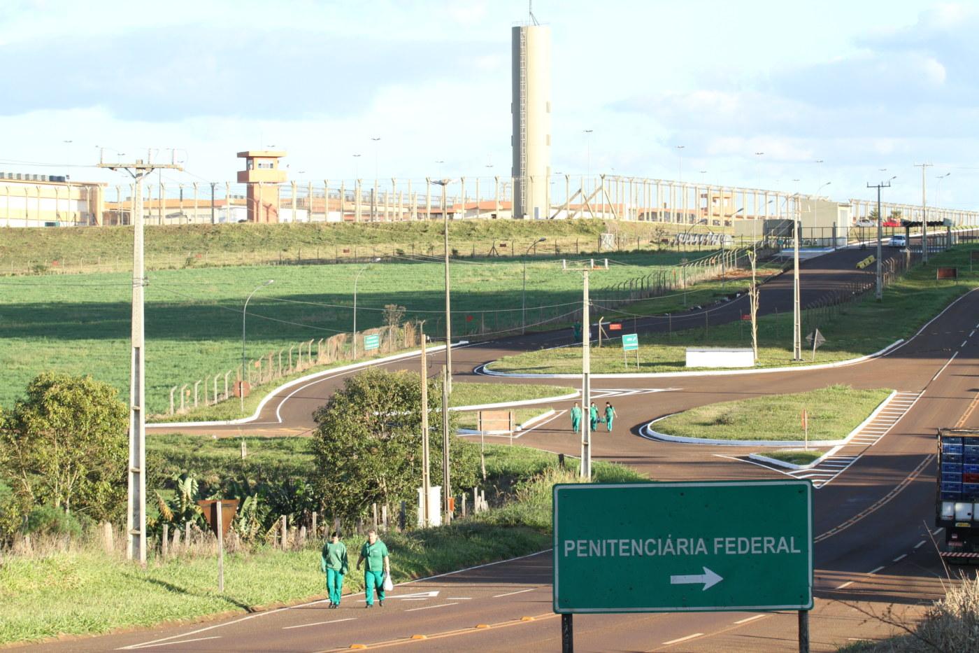 Catanduvas Paraná fonte: oparana.com.br
