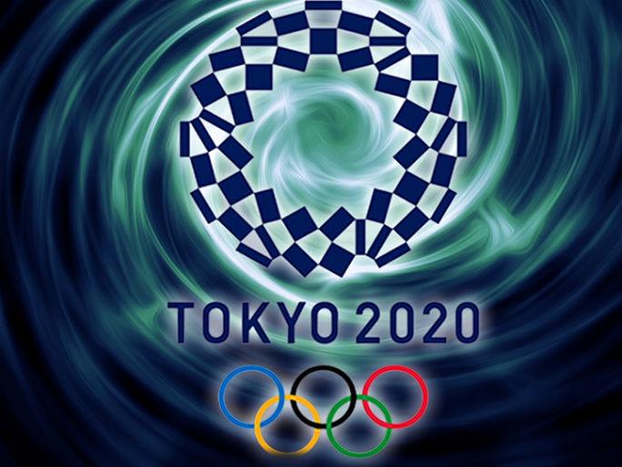 Resultado de imagem para tóquio 2020