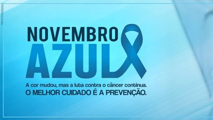 valores normais de cancer de prostata