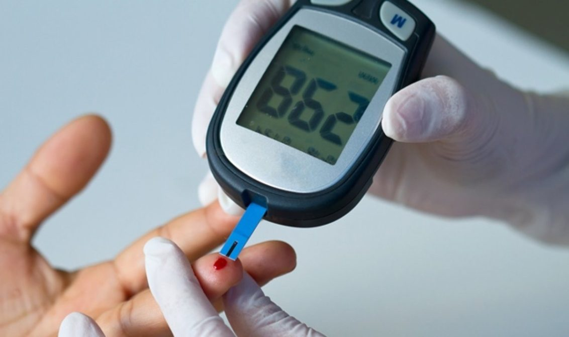 estatinas diabetes 2