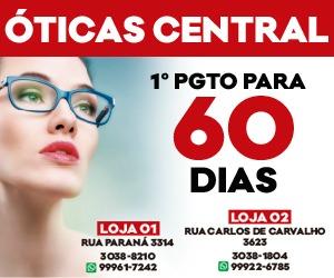 Otica Central
