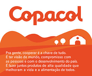 Copacol