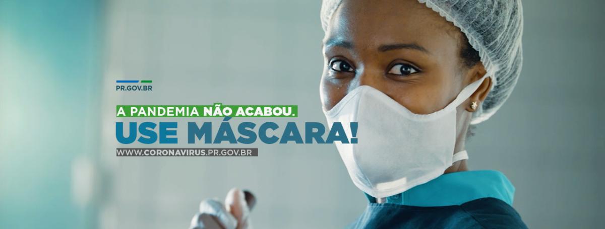 Governo do Paraná