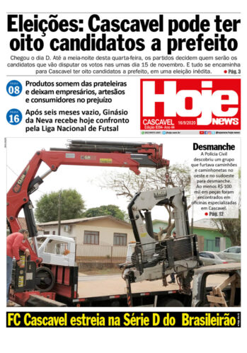 CAPA-HOJE-1-349x499.jpg