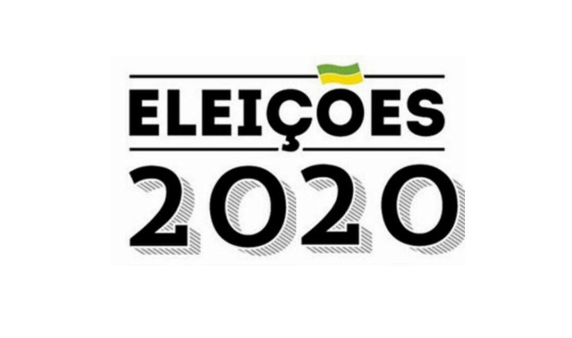 ELEIÇÕES 2020: campanha só após dia 26; horário eleitoral se inicia em 9 de  outubro – O Paraná
